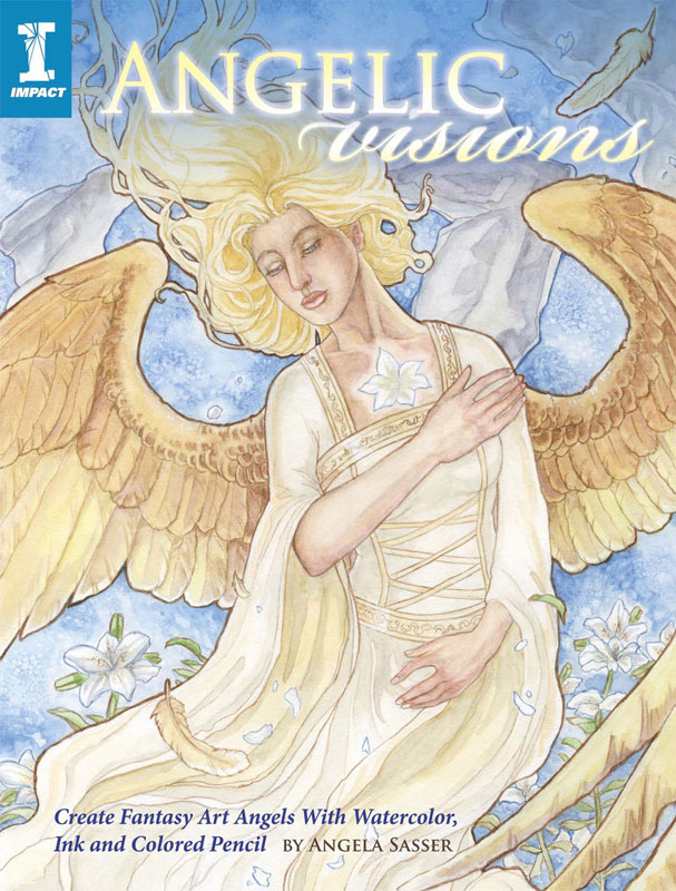 angelic-visions-cover